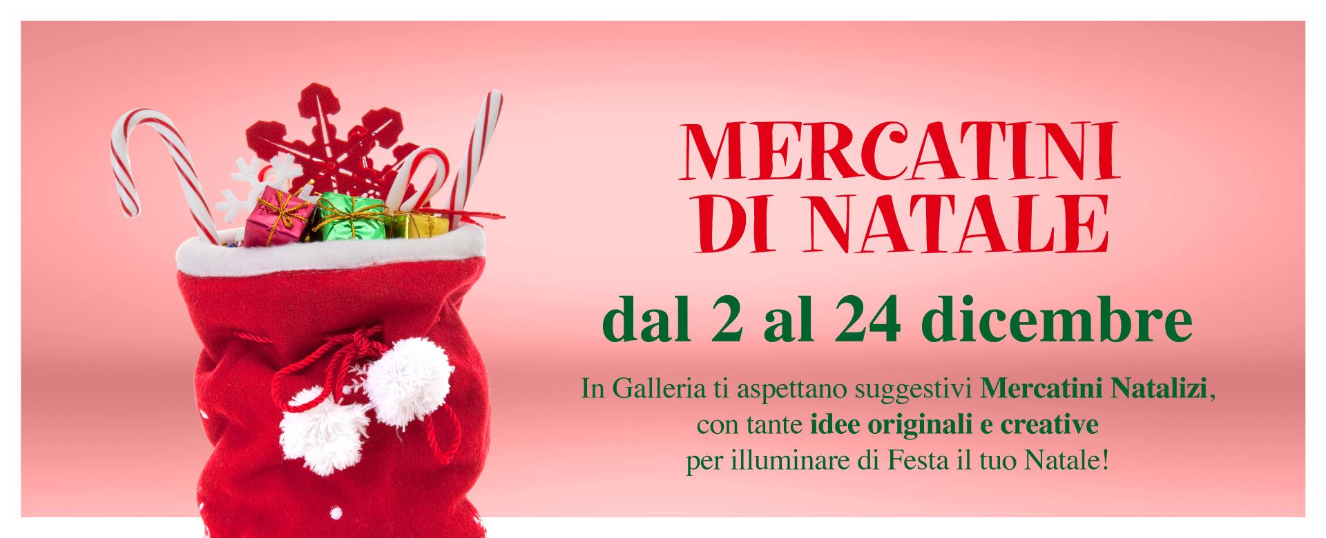 banner_mercatini